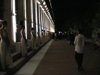 Swatch Atene olimpiadi 2004_foto1